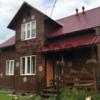 Продается дом 4-ком 130 м² деревня Жилино
