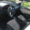 Hyundai Solaris  1.4 AT (107 л.с.) 2012 г.