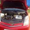 Toyota Prius  1.5hyb AT (76 л.с.) 2007 г.