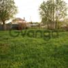 Продается участок 1500 м² деревня Льялово