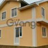 Продается дом 3-ком 160 м² деревня