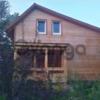 Продается дом 3-ком 165 м² деревня