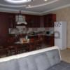 Продается дом 7-ком 148 м² коттеджный поселок Маленькая Шотландия