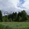 Продается участок 1200 м² деревня Безверхово