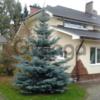 Продается дом 4-ком 220 м² микрорайон Зелёный Городок