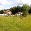 Продается участок 640 м² деревня Жилино
