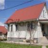 Продается дом 3-ком 90 м² деревня Жилино