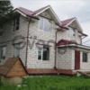 Продается дом 2-ком 180 м² деревня Жилино
