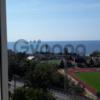 Продается квартира 2-ком 51.6 м² Курортный проспект