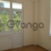 Продается квартира 1-ком 31.6 м² Фабрициуса