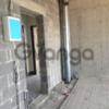 Продается квартира 3-ком 61 м² Бытха