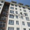 Продается квартира 1-ком 31.6 м² Транспортная