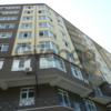 Продается квартира 2-ком 58.45 м² Фабрициуса
