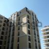 Продается квартира 2-ком 61.4 м² Курортный проспект