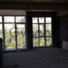 Продается квартира 2-ком 56.7 м² Курортный проспект