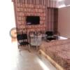 Продается квартира 1-ком 25 м² Бамбуковая 42