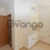 Продается квартира 1-ком 23 м² Учительская