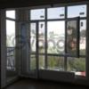 Продается квартира 1-ком 27 м² Гончарова
