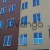 Продается квартира 1-ком 25 м² пер.Теневой