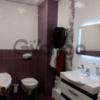 Продается квартира 1-ком 39.9 м² Волжская