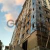 Продается квартира 1-ком 32 м² ул. Бытха 2/1