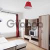 Продается квартира 1-ком 32 м² Учительская