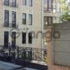 Продается квартира 3-ком 125 м² Курортный проспект