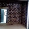 Продается квартира 1-ком 29 м² Фадеева 32