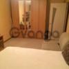 Продается квартира 1-ком 36.1 м² Курортный проспект 96