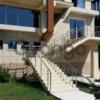 Продается квартира 3-ком 120 м² Черноморская