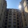 Продается квартира 1-ком 32 м² Курортный пр.