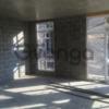 Продается квартира 2-ком 45 м² Загородная 9