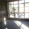 Продается квартира 1-ком 24 м² Загородная 9