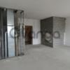 Продается квартира 1-ком 39 м² Яблочная