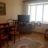 Продается квартира 2-ком 56 м² Дмитриевой