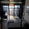 Сдается в аренду квартира 1-ком 50 м² ул. Героев Сталинграда, 2