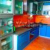 Продается квартира 2-ком 78 м² ул. Мильчакова Александра, 6, метро Левобережная