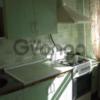 Сдается в аренду квартира 2-ком 48 м² ул. Генерала Ватутина, 28