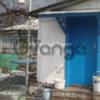Продается дом 50 м² ул. Центральная, метро Бориспольская