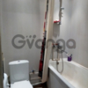 Продается квартира 1-ком 38 м² Чехова