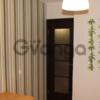 Продается квартира 1-ком 36 м² Параллельная