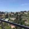 Продается квартира 2-ком 55 м² Войкова