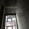 Продается квартира 2-ком 60 м² Туапсинская