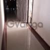 Продается квартира 1-ком 35.3 м² Курортный проспект 96/4