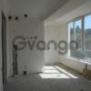 Продается квартира 2-ком 44 м² Тепличная