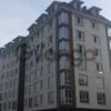 Продается квартира 1-ком 29.6 м² Прямая
