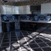 Продается квартира 3-ком 88 м² Тюльпанов 41
