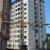 Продается квартира 3-ком 83 м² Макаренко