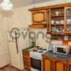 Продается квартира 1-ком 46 м² Вишневая