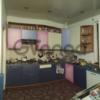 Продается квартира 3-ком 100 м² Пирогова